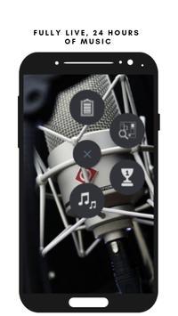 Dallas Radio Station Radio 89.3 screenshot 2