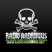 Radio Andriiuus icon