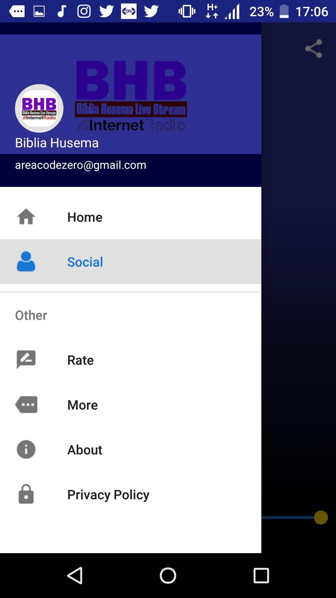Bhb Live For Android Apk Download
