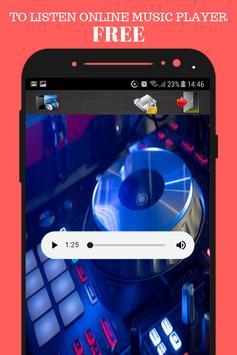 Radio App Light FM 89.9 AU Online Free screenshot 1