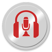 Come On! FM76.4 Japan Radio Live Player online icon