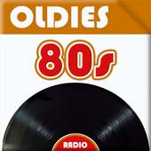 Live Antenne 80er Radio Thüringen Player online icon