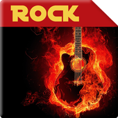 Live The Best of Rock BOBs Radio Player online icon
