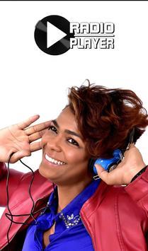 Live BOBs Kuschelrock Radio Player online screenshot 2