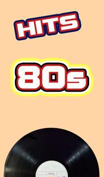 Live 80s Bobs Rock Radio Player online screenshot 1
