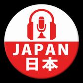 Daigo FM 77.5MHz Radio Live Player online icon
