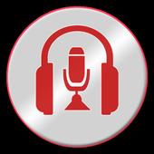 FM Uji 88.8MHZ Radio Live Player online icon
