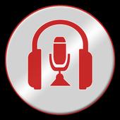 FM Azur Japan 76.2MHz Radio Live Player online icon