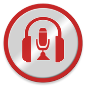 LCVFM 769 Japan Radio Live Player online icon