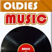 Live 1390 AM WRIV Radio Station Player online icon
