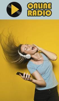 Top 40 – USA Gotradio FM online Player screenshot 3