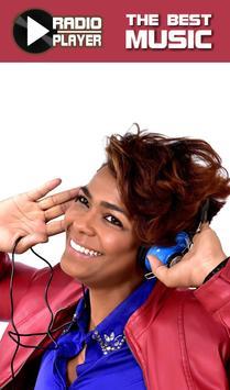 Top 40 – USA Gotradio FM online Player screenshot 2