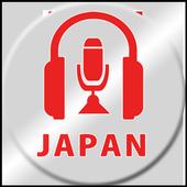 77.7MHz Voice Cue FM Radio Live Player online icon