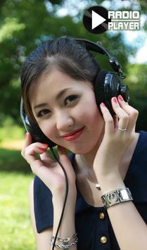 77.7MHz Voice Cue FM Radio Live Player online screenshot 3