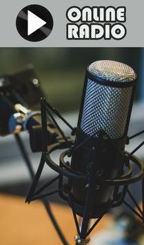 77.7MHz Voice Cue FM Radio Live Player online screenshot 4