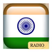 India Radio FM icon