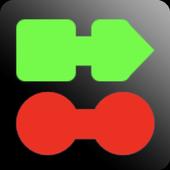 Blocks & Dots icon