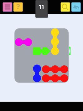 Blocks & Dots screenshot 5