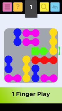 Blocks & Dots screenshot 2