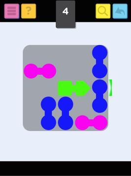 Blocks & Dots screenshot 3
