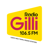 Radio Gilli icon