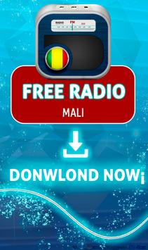 Radio Mali screenshot 5