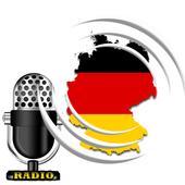 Radio FM Germany icon