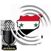 Radio FM Syria icon