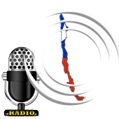 Radio FM Chile icon