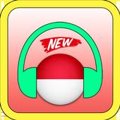 hao fm 96.3 App ID icon