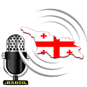 Radio FM Georgia icon