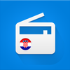 Radio Hrvatska FM icono