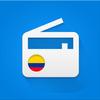 ikon Radio Colombia FM