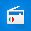 ikon Radio Italia FM