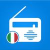 Radio Italia FM आइकन