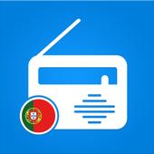 Radio Portugal FM icon