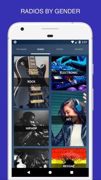 BBC Radio Manchester App Player UK Free screenshot 3