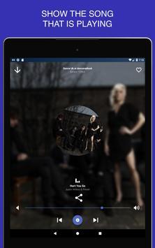 BBC Radio Manchester App Player UK Free screenshot 6