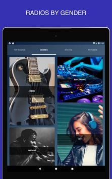 BBC Radio Manchester App Player UK Free screenshot 8