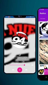Radio India: Live Radio, Online Radio poster