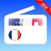 Radio Orient France radio FM: برنامج راديو راديو icon