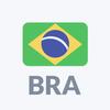 Icona Radio Brasile