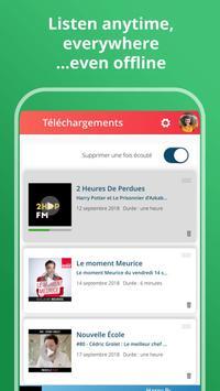 Talkers screenshot 4