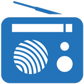 Radioline иконка