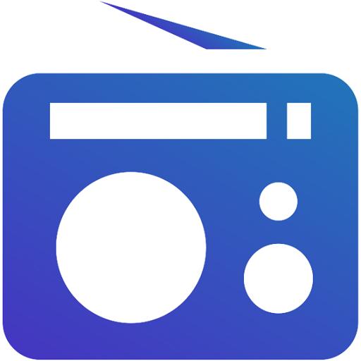 Radioline: Radio, Podcasts, News & Music