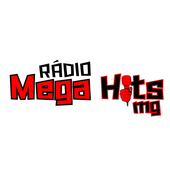 RÁDIO MEGA HITS MG icon