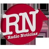 Radio Noticias Trivia icon