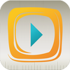 BestNetRadio Network ikona