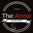 The Arrow All ROCK Radio APK