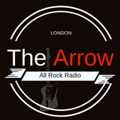 The Arrow All ROCK Radio icon